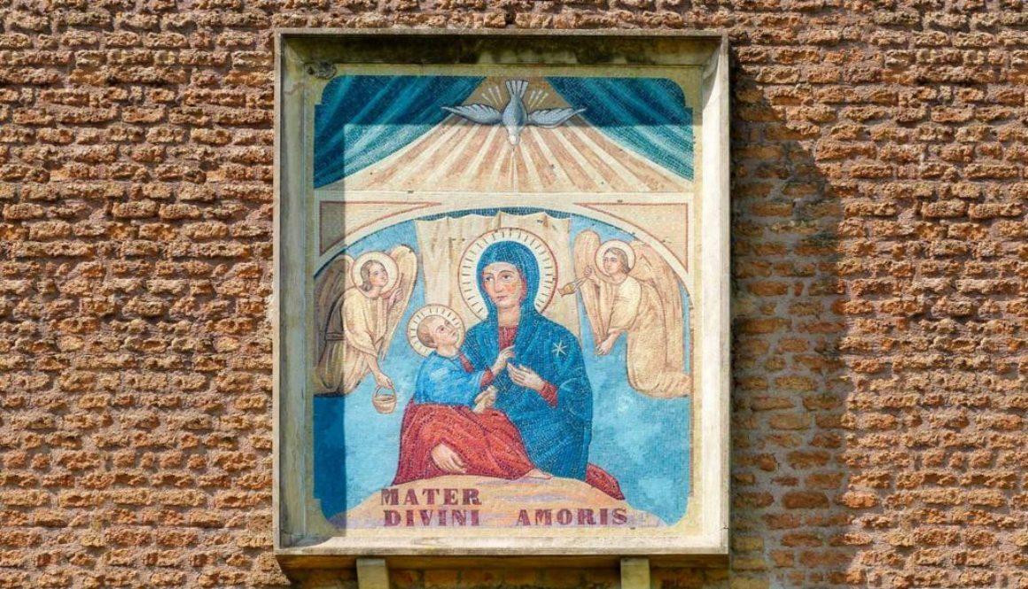 Casa-di-Riposo-Santuario-Divino-Amore-14