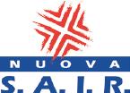 Logo-La-nuova-Sair