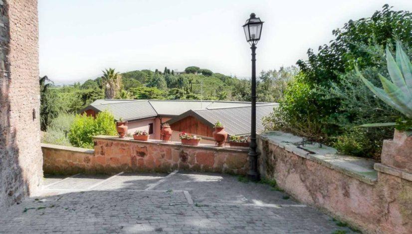 Casa-di-Riposo-Santuario-Divino-Amore-12