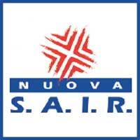 Logo-Nuova-Sair