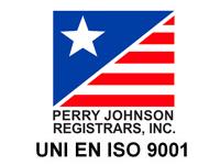 Scarica UNI EN ISO 9001
