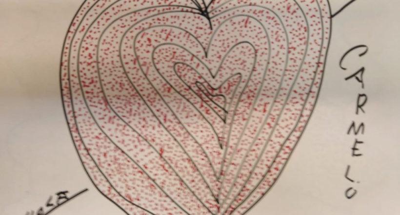 Disegni Divino Amore-10